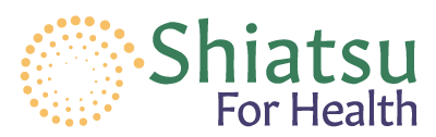 Shiatsu for Health